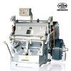 Carton Box Making Die-cutting Creasing Machine (ML-1200)