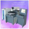 300W laser welding machine weld machine laser machine