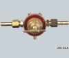 OR-24A TUBE REGULATOR