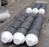 High Power Graphite Electrode (SDHGE081)