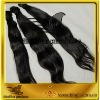 European remi hair extension natural hair