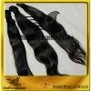 European remi hair extension natural hair