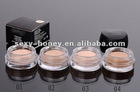 Mineral 4 Colors Cosmetics Makeups Concealer