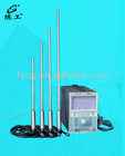 Ultrasonic Power Measuring meter