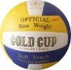official size volleyball with good quality