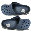 beach slippers men's slippers