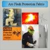 Arc Protection Uniform