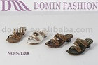 LADIES' SHOES, FASHION SHOES,FOOTWEAR,SLIPPER,SANDAL