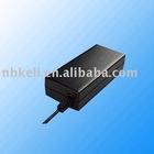KL05-75W switch power supply
