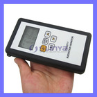 Personal Dosage Alarm Radiation Monitor FS2011