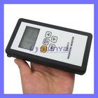 Personal Dosage Alarm Radiation Monitor FS2011