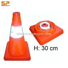 Collapsible-safety-cones-ST-CSC-L30
