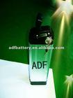36v 10Ah ups power battery cell for ebike