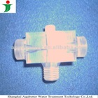 PMMA Liquid Ejector