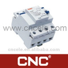 YCL360 Residual Current Circuit Breaker RCCB