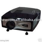 LCD Home Cinema Projector 1600 LUMENS 66