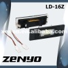 New LED license plate lamp for E87/E63/E39/E90/E66/E65