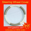 PU Car Steering Wheel Cover