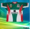 sublimation rugby jersey/American football wear