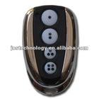 ATA remote ,ATA garage door remote ,ATA transmitter ,Secura code remote