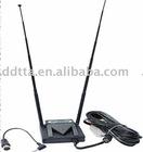 VT-072 car antenna