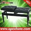 AP-5105 piano bench