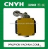 LX2 Series Limit Switch