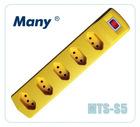 Socket(MTS-S5