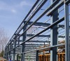 steel structural,metal structure,steel structure product