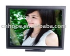 "Latest 17"" TFT LCD CCTV Monitor"