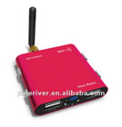 Boxchip A10 google TV box