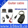 Best price USB2.0 Guitar Link Cable