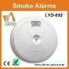 system sensor smoke detector/ smoke alarm