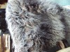 Faux Fur machine textile machinery 15192696917