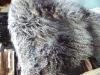 Faux Fur machine textile machinery 15192696917