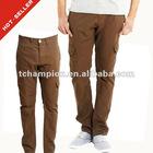 (#TG299P) 2012 designer brand match mens camo cargo pants
