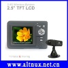 2.4g security camera kits SN76