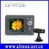 2.4g security camera kits SN76