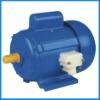 JY series single-phase capacitor start induction motor
