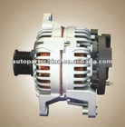FAW PARTS,FAWDE PARTS,FAW ALTERNATOR JFZ2972D