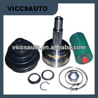 High Quality CV Joint