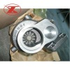 Turbo charger TD05H