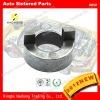 Auto Distributor parts