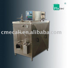 300L continuous Ice cream freezer