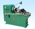thread lathe, thread machine, lathe machine