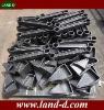 Trailer suspension parts