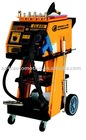 Spot Welding Machine(Spot Welding Machine&spot welder&welder)