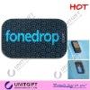 Hot sale mobile nonslip pad
