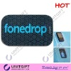 Hot sale mobile nonslip pad