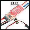 60A esc rc for helicopter